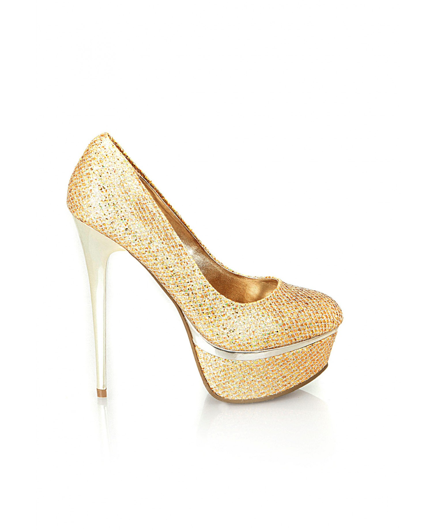 All Gold Heels 3f6zX7Go