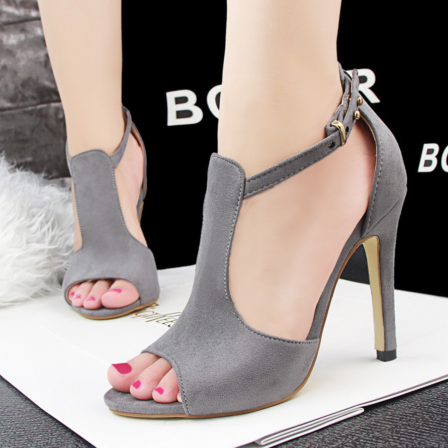 Ankle Strap Heels For Wide Feet ypFTxJxw
