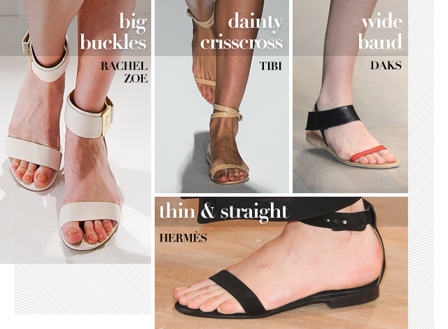 Ankle Strap Heels For Wide Feet 5froUtDl