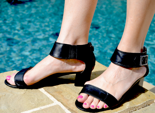 Ankle Strap Heels For Wide Feet Fhh5IG4i