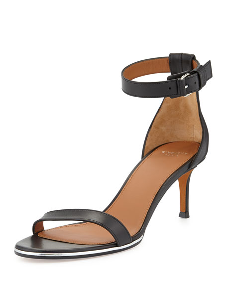 Ankle Strap Sandals Low Heel cKgwG4wa
