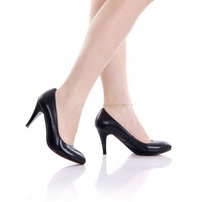 Black Heels For Sale 4sgbkuMG