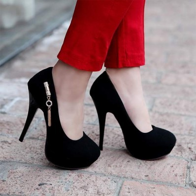 Black Heels For Sale dY1gkXTO
