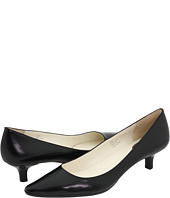Black Pumps Kitten Heel nVrI3KRy