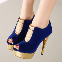 Blue Heels Cheap ppSsgWmZ