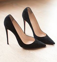 Cheap Black Pump Heels Q6CEVZLu