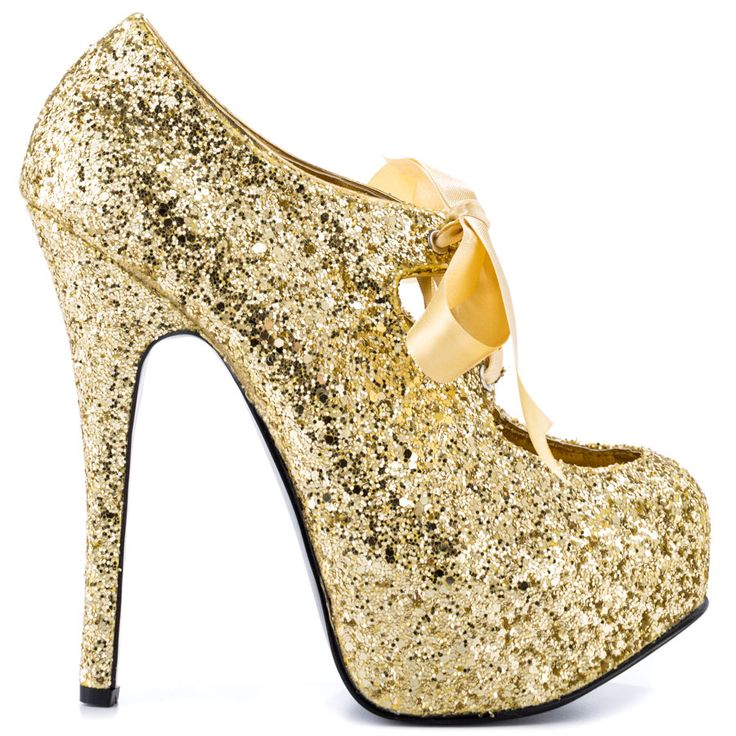 Cheap Gold Heels For Prom OWtrXcsd