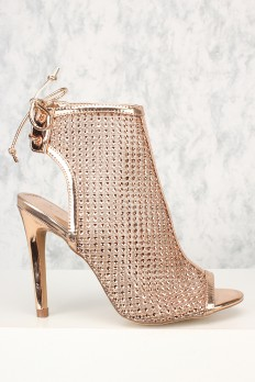Cheap Gold Heels O39S1IHI
