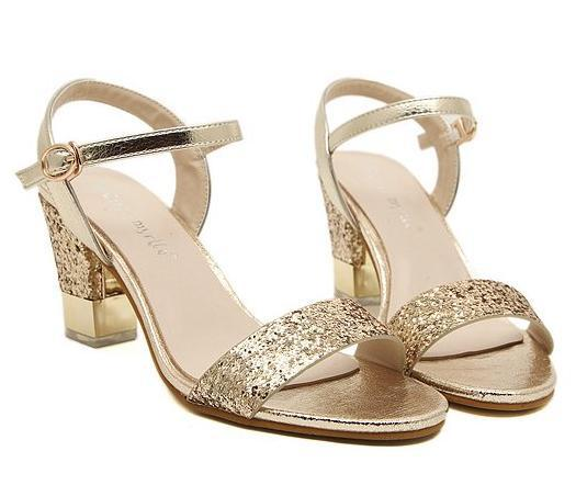 Cheap Gold Heels qG1cpVcQ