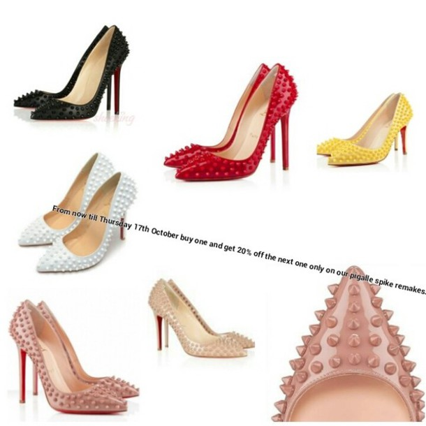 Cheap Heels For Sale V32MJHg8