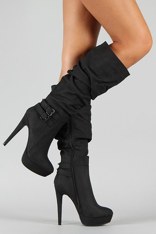 Cheap High Heel Boots 3ahy6yup