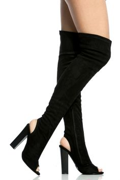 Cheap High Heel Boots 5z1D92Ux