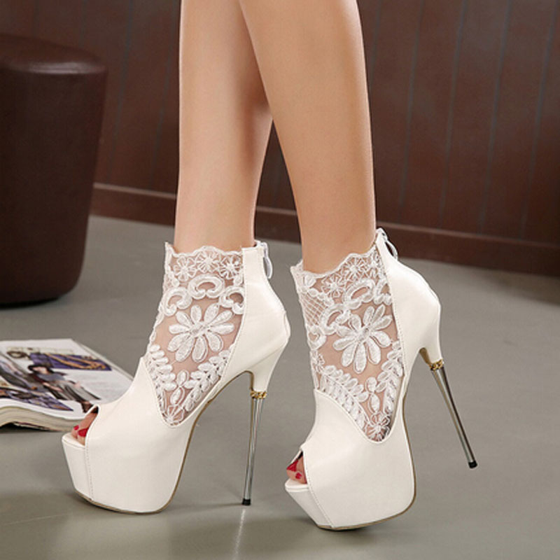 Cheap High Heel Sandals DHWMadkp