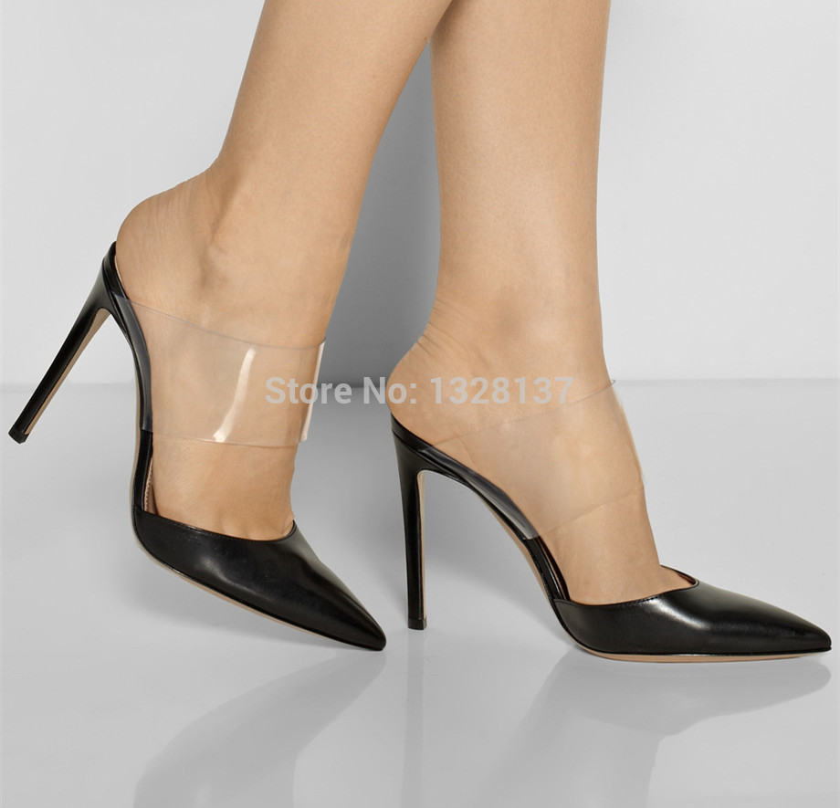 Cheap High Heel Shoes Online 48qhCEjU