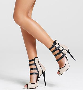 Cheap High Heels Online gMHLke4a
