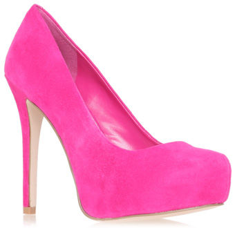 Cheap Hot Pink Heels CaCq6Hbv