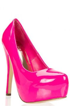 Cheap Hot Pink Heels XZm0KdOB