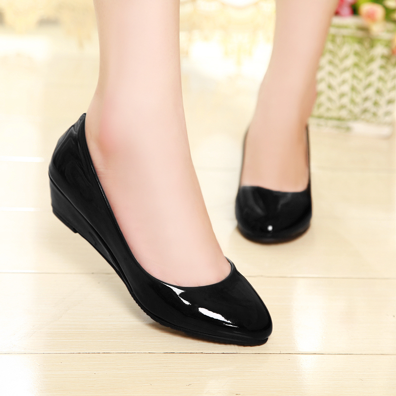 Cheap Low Heels VOKzfDq5