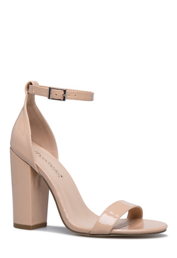 Cheap Nude Heels oIC9xFTh