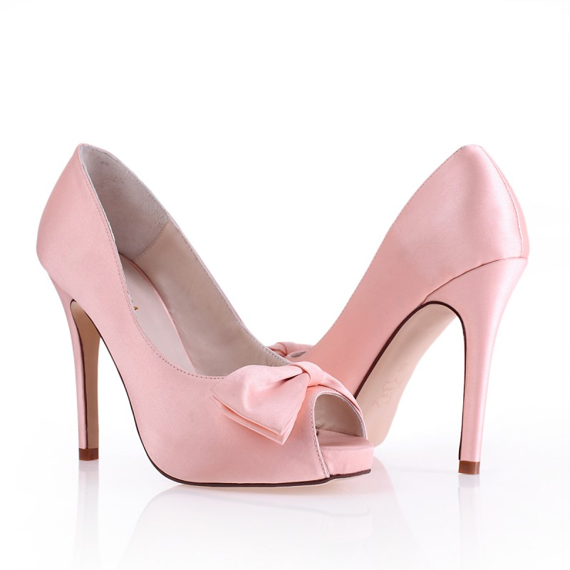 Cheap Pink High Heels Hu9D6kEN