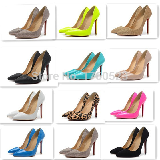 Cheap Pointy Heels S9OnHsIv