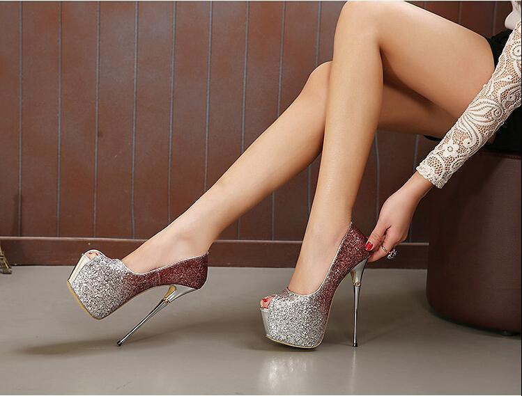 Cheap Sexy High Heels 4Vu3tL70