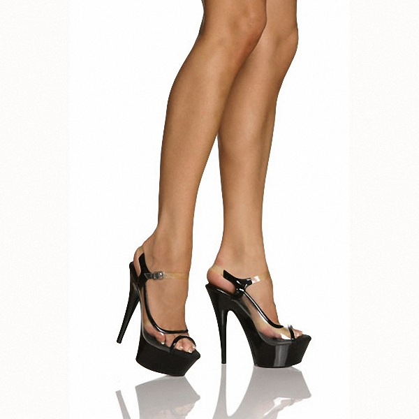 Cheap Sexy High Heels RNyjtaWP