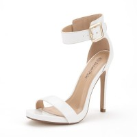 Cheap White Heels 9lHTXj4P
