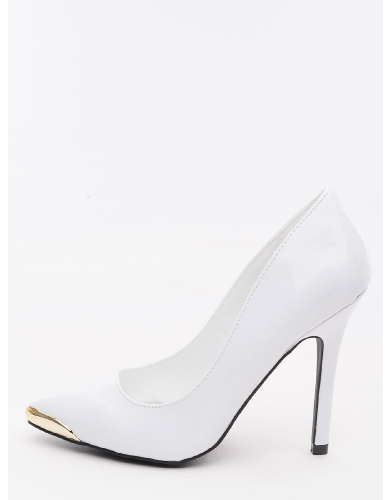 Cheap White Heels bQMGI8gz