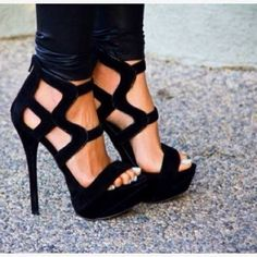 Cute Heels Cheap adDqKnNz
