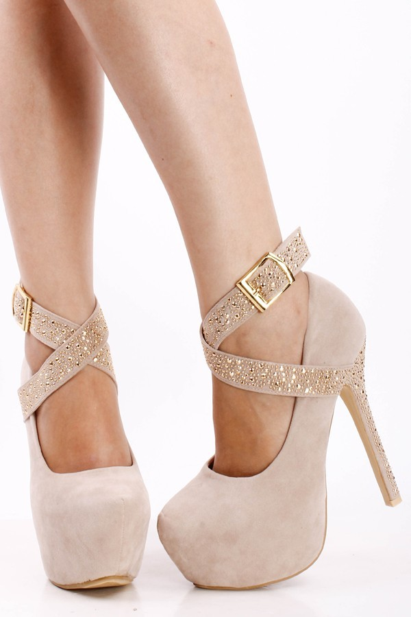 Cute Heels Cheap aVyQAiYM