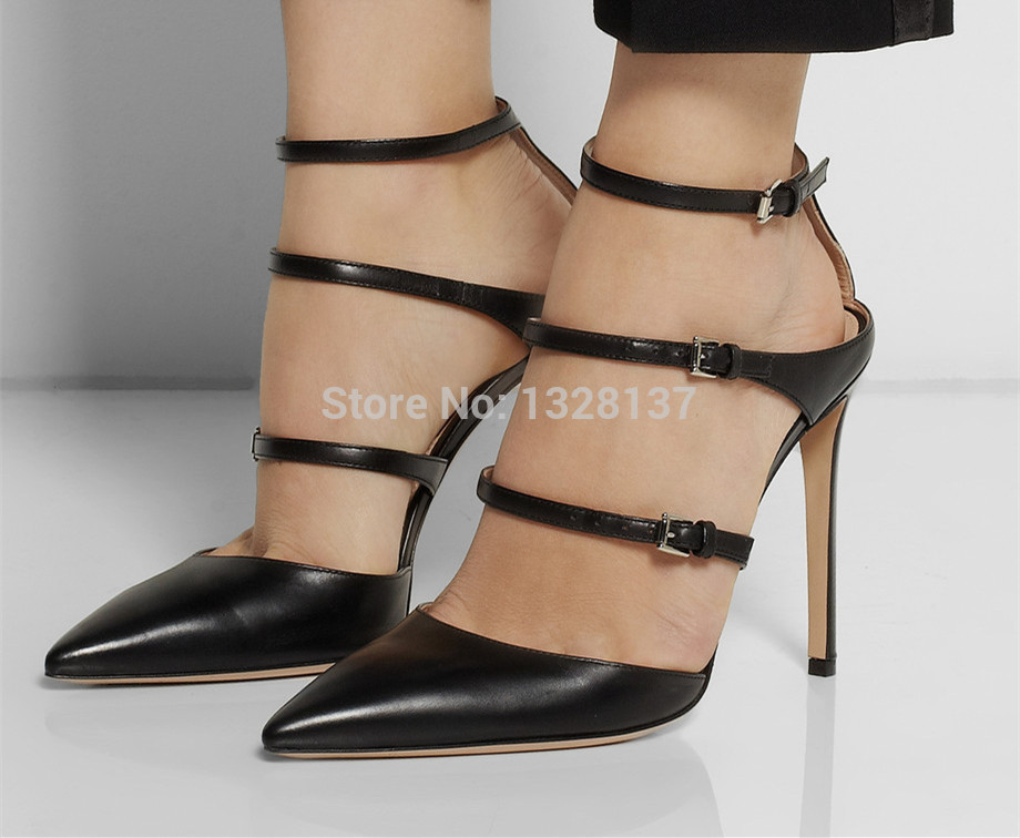 Cute Heels Cheap mXMjqZ7S
