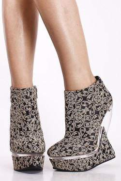 Cute Heels For Cheap kW1acw9F