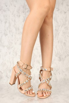 Cute Heels For Cheap G9VCVk8k