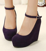 Cute Heels For Cheap Kb99NH2k
