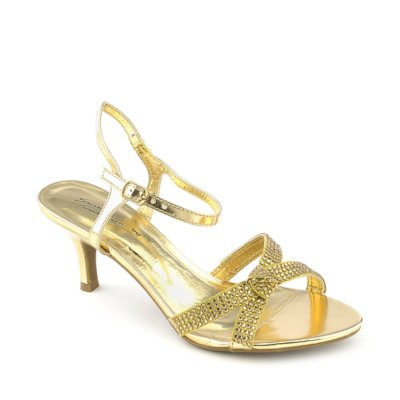 Gold Low Heel Dress Shoes 0zluYhtB
