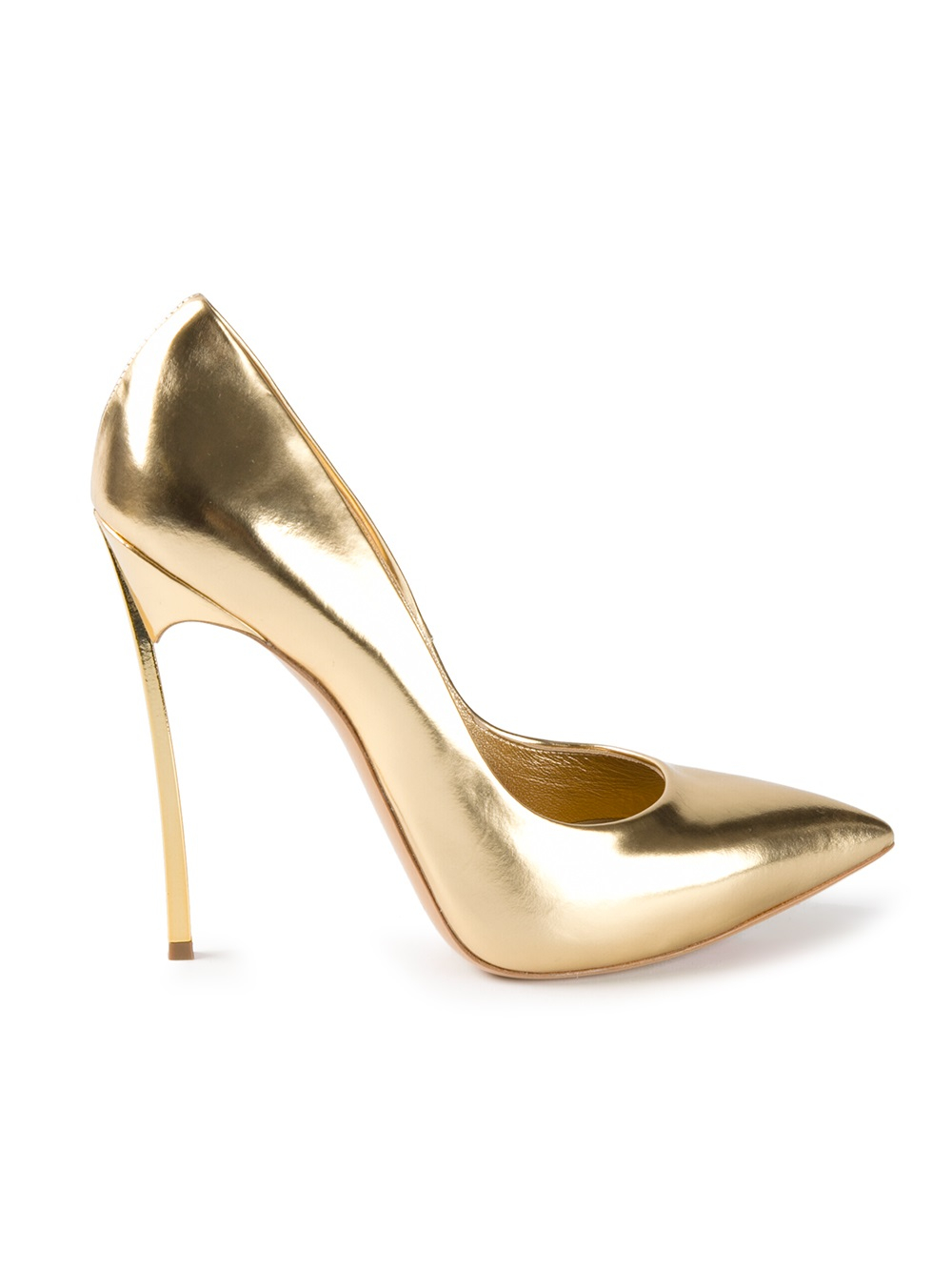Gold Shoes High Heels jHkwcY9W