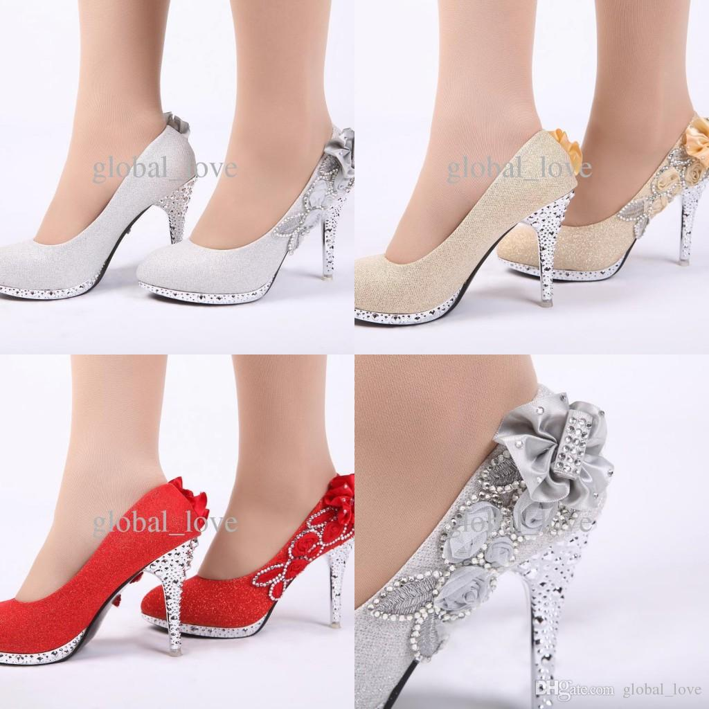 Heel Shoes For Women 3l3wwqZk