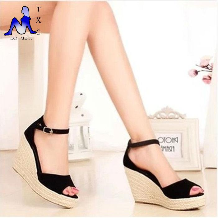 High Heel Sandals For Women yYrQhSoK