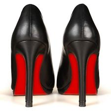 High Heel Shoes With Red Soles u2QIg21g