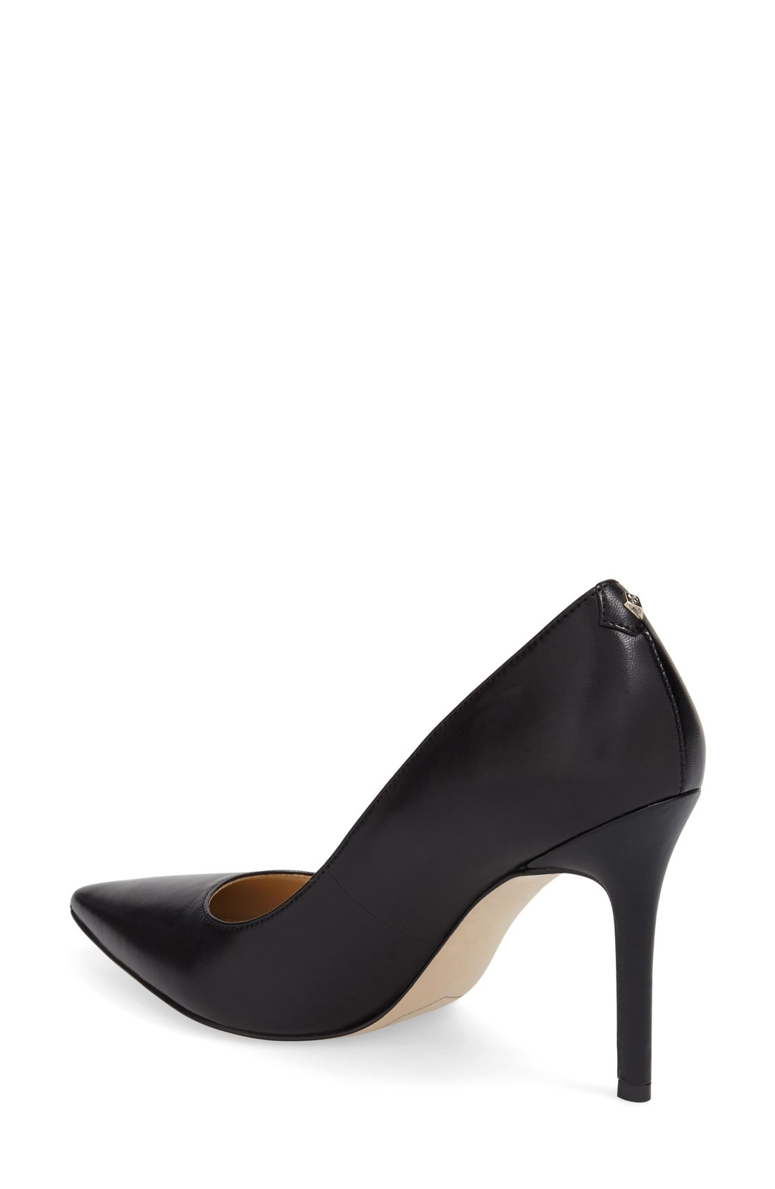High Heels Black GpuQ7alC