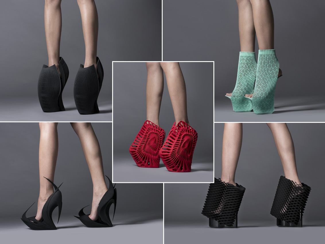 High Heels Fashion RamDKe4W