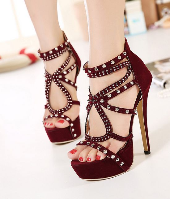 High Heels Fashion 0RAT8B09
