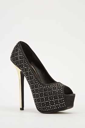 High Heels For Cheap EJXcA3Tf