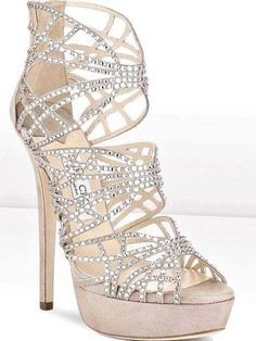 High Heels For Prom 7nuTUmZv