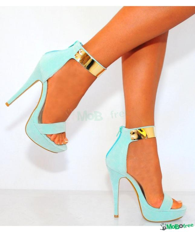 High Heels For Sale NnGVwkbx