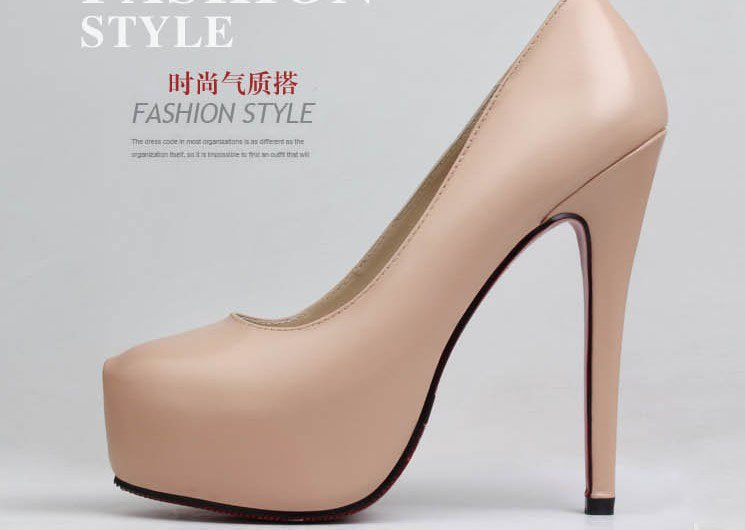 High Heels For Sale 0bmVG7c5