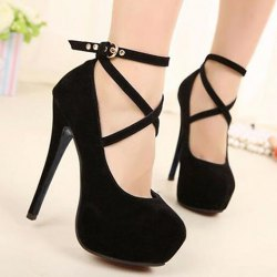 High Heels Pictures qR8YXrR7