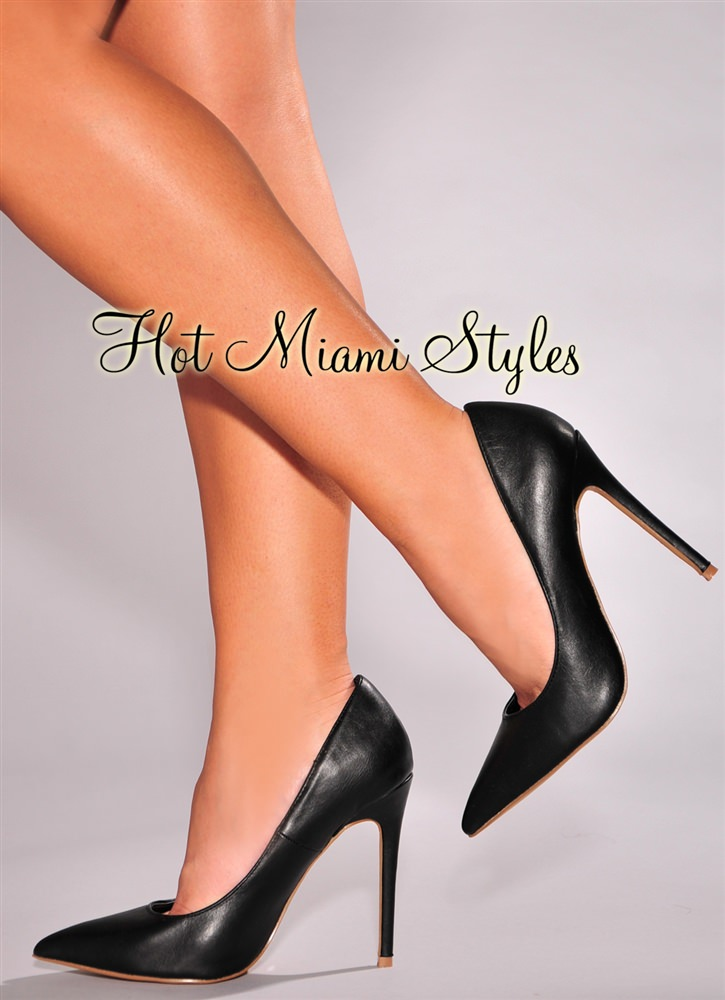 High Heels Pumps jmPo7Jon