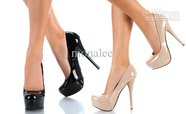 High Heels Pumps 8PyhUApH